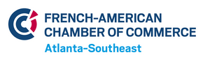 USA, Atlanta : French American Chamber of Commerce - Southeast Chapter
